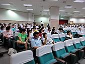 990505 98學院師生座談會:990505-013.JPG