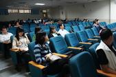 1020412~0414 大學個人申請入學:營養系