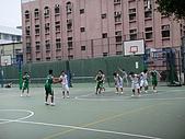 97學年度院際籃球錦標賽:9803-40.JPG