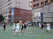 98學年度院際籃球錦標賽:990316-990330-026.JPG