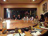 990120 歲末感恩餐會:990120-11.JPG