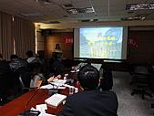 1000330 醫放系新加坡海外實習分享座談會:1000330-011.JPG