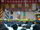 980606 畢業典禮 T300:980606-3-008.JPG