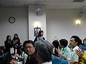 991027 99學院師生座談會:991027-17.JPG