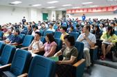 1021108 師生座談會:DSC03120.JPG