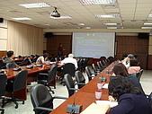 970221 學院教師升等演講:970221-10.JPG