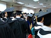 970607 畢業典禮T300:970607-2-073.JPG