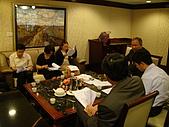 970923 學院主管會議暨李信達主任升等教授晚宴:970923-07.JPG