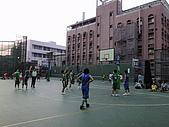 98學年度院際籃球錦標賽:990316-990330-084.JPG