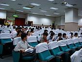 970417 962學院師生座談會:970417-09.JPG