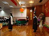 970607 畢業典禮W200:970607-1-068.JPG