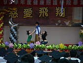980606 畢業典禮 T300:980606-3-009.JPG