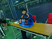 98學年度院際排球錦標賽:981203-981210-016.JPG