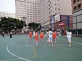 98學年度院際籃球錦標賽:990316-990330-117.JPG