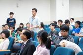 1021108 師生座談會:DSC03126.JPG