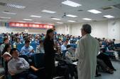 1031114 院師生座談會:DSC05287.JPG