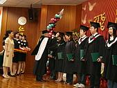 970607 畢業典禮W200:970607-1-106.JPG