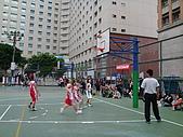97學年度院際籃球錦標賽:9803-92.JPG