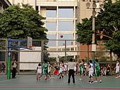 98學年度院際籃球錦標賽:990316-990330-158.JPG