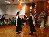 970607 畢業典禮W200:970607-1-069.JPG