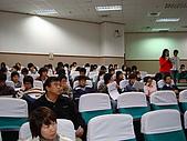 980107 971學院師生座談會:980107-29.JPG