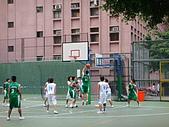 97學年度院際籃球錦標賽:9803-41.JPG