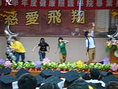 980606 畢業典禮 T300:980606-3-010.JPG