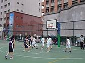 98學年度院際籃球錦標賽:990316-990330-027.JPG