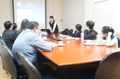 1061225教師升等演講:DSC01189.JPG