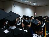 970607 畢業典禮T300:970607-2-074.JPG