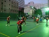 98學年度院際排球錦標賽:981203-981210-017.JPG