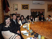 990120 歲末感恩餐會:990120-12.JPG