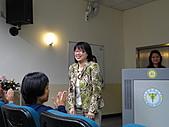 991027 99學院師生座談會:991027-18.JPG