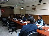 1000330 醫放系新加坡海外實習分享座談會:1000330-012.JPG