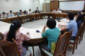 1041020 院務會議:DSC06865.JPG