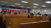 1061214 院師生座談會:DSC08108.JPG