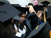 970607 畢業典禮T300:970607-2-075.JPG