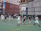 98學年度院際籃球錦標賽:990316-990330-028.JPG