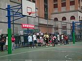 97學年度院際籃球錦標賽:9803-42.JPG