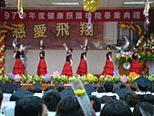 980606 畢業典禮 T300:980606-3-012.JPG