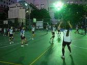 98學年度院際排球錦標賽:981203-981210-018.JPG
