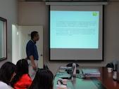1000919-0920 教師升等演講:1000919-0920-19.JPG