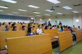 1010819 新生暨家長座談會:DSC00298.JPG