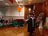 970607 畢業典禮W200:970607-1-070.JPG