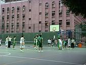 97學年度院際籃球錦標賽:9803-43.JPG