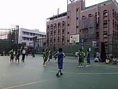 98學年度院際籃球錦標賽:990316-990330-085.JPG