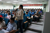 1011017 院師生座談會:DSC00634.JPG