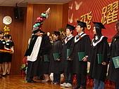 970607 畢業典禮W200:970607-1-107.JPG