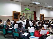 980107 971學院師生座談會:980107-31.JPG