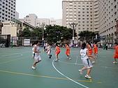 98學年度院際籃球錦標賽:990316-990330-118.JPG